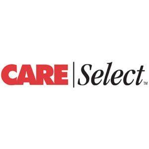 Copesan Care Select Program
